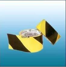 佛山警示胶带印刷彩色胶带防水环保胶带