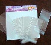 长期供应复合包装材料复合袋纯铝复合袋镀铝复合袋
