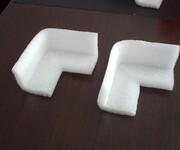 三水珍珠棉,珍珠棉护角在生活中的应用有哪些?图片