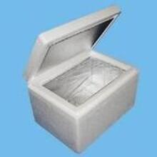 供应泡沫箱批发零售各种泡沫箱水果泡沫箱防震泡沫箱