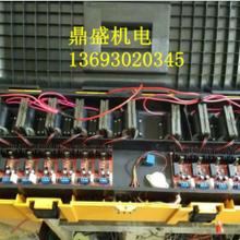 陕西大型捕野猪机厂家智能电捕野猪机器品质卓越图片