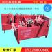 供應?建筑租賃架子管刷漆機鋼管調直機gangguantiaozhi