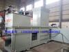 郑州泰华L(巩义生产)赤峰玉米小麦秸秆打捆机设备优势原理