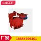 供应JD-1调度绞车JD-11.4调度绞车厂家图片
