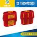 熱銷自救器ZYX45隔絕式自救器45分鐘自救器