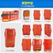 自救器隔絕式壓縮氧自救器ZYX45/30/60/120礦用自救器