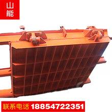 廠家直銷MMB礦用防水密閉門圖片