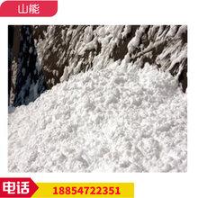礦用復合液體阻化劑品廠家直銷質保證圖片