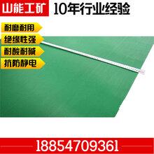 硅膠板山東橡膠板圖片