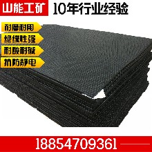 白色透明硅胶板,硅胶垫厂家图片