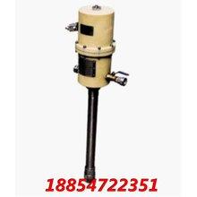 ZBQ-30/1.5气动注浆泵矿用气动注浆泵气动注浆泵价格优惠图片