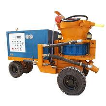防爆喷浆机矿用喷浆机防爆喷浆机矿用喷浆机价格图片