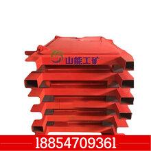 l8001600矿用避难硐室门厂家图片