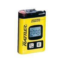 英思科T40-H2S硫化氢检测仪一氧化碳报警仪厂家价格图片