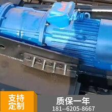 SGB620刮板机配件厂家40t刮板机配件厂家30T刮板机价格矿用刮板机配件厂家图片