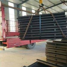 厂家供应优质中部槽刮板机配件产品一应俱全,型号齐全