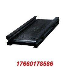 刮板机配件生产厂家供应40t刮板机中部槽规格型号齐全现货批发