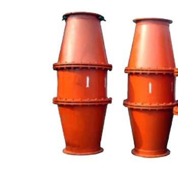 FBQ水封式防爆器厂家FHQ系列防回火装置型号价格