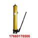 YT4-6A/8A液压推溜器手动移溜器厂家价格
