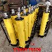 YT4-6A液压推溜器厂家液压推溜器质量液压推溜器参数