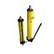 矿用液压推溜器yt4-6a液压推溜器yq100型液压推溜器