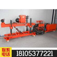 ZLJ-650坑道钻机煤矿用钻机坑道钻机厂家图片