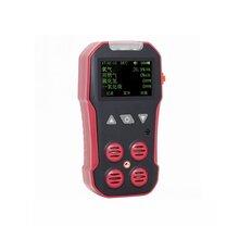 矿用CD4多参数气体测定器多参数气体测定仪放心售后图片