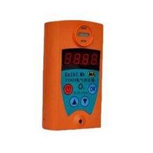 CYT25/1000氧氣一氧化碳檢測儀氧氣一氧化碳報警儀現貨供應圖片