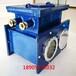 KXB127聲光語音器價格廠家直銷礦用聲光語音報警器彎道報警器