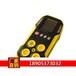 供應CD4多參數氣體檢測儀通用型CD4多參數氣體檢測儀礦用檢測儀
