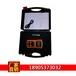 供應CD3氣體檢測儀便攜式多參數氣休測定器三合一測定器