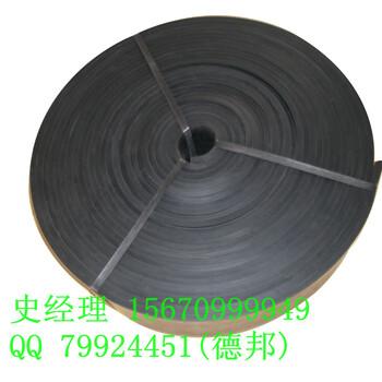 焦作德邦科技供應DB—QB橡膠防溢裙板廠家直銷,質量保證!