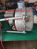 阿美特克风泵维修
