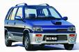 前驱带变速箱的电动汽车锂电池管理系统的四轮电动车厂家