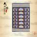 土家织锦壁毯壁挂装饰画