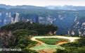 张家界国家森林公园主要特色景点,到张家界国家森林公园游玩好玩有趣的景点