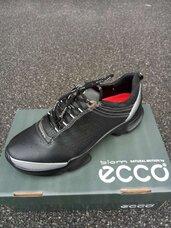 爱步运动休闲男鞋,爱步ECCO休闲男鞋,爱步户外休闲男鞋,爱步ECCO正装商务皮鞋