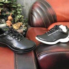爱步运动男鞋,爱步休闲男鞋,爱步ECCO男鞋,爱步ECCO运动休闲男鞋
