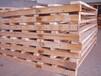 供应木托盘实木松木托盘
