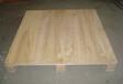 钟山木器胶合板木托盘免熏蒸木托盘