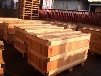 钟山木器木包装箱全新质量可靠