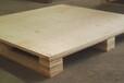 优质复合板木托盘安全无毒免检