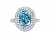 上海静安钻石回收之买钻石什么牌子好必看秘笈