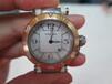 哪些手表使用禁區影響二手表回收價格