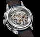 上海萬國手表的鑒別方法有哪些