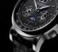 朗格手表回收的復雜與簡單