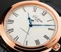 上海靜安格拉蘇蒂手表回收價格高嗎