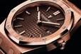 上海愛彼手表回收價格怎么樣?