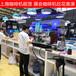 上海商用咖啡机出租临时展会咖啡机租赁拉花