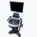 北京汕头超声B超维修销售多普勒三维四维便携式超声